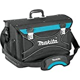 Makita p-80955Industrie Werkzeug Fall–Mehrfarbig