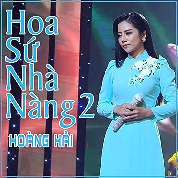 Hoa Su Nha Nang 2