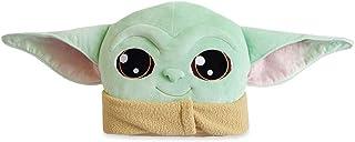 Star Wars Grogu (The Child) Plush Pillow – The Mandalorian – 12 Inches