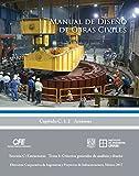 Manual de Diseño de Obras Civiles Cap. C.1.2 Acciones: Sección C: Estructuras Tema 1: Criterios generales de análisis y diseño
