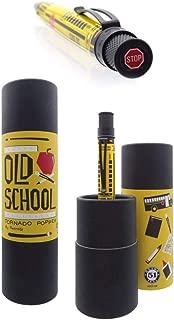 Tornado Popper Limited Edition Old School