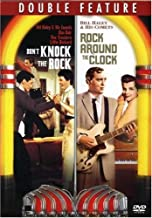 Best little richard don t knock the rock Reviews