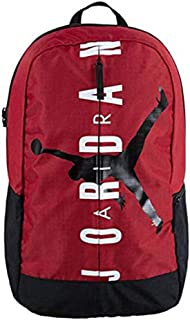 Jordan Split Pack Backpack