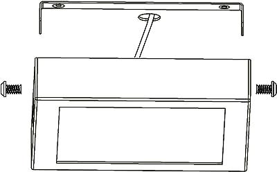 EGLO Connect Plafonnier Led Fueva-C, Lampe de Plafond Smart Home, Matériau : Métal Moulé, Plastique, Couleur : Blanc, Ø : 12 cm, Dimmable, Tons Blancs et Couleurs Réglables