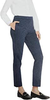 BUFFALO Women's Ankle Length Trouser