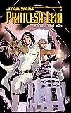 Princesa Leia Tomo (Star Wars: Recopilatorios Marvel)