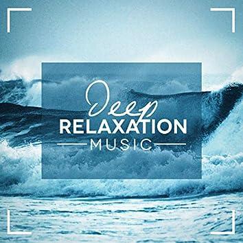 Deep Relaxation Music