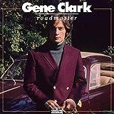 Roadmaster von Gene Clark
