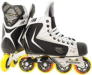 Alkali RPD Lite R Inline Hockey Skates [Senior]