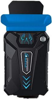 NMD&LR Almohadilla De Enfriamiento para Computadora Portátil, Radiador Tipo Escape para Computadora Portátil, Succión del ...