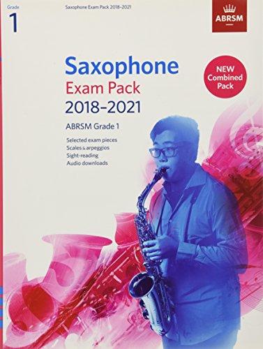 Saxophon LADE Reinigungstuch für Klarinette Innen Tube Blasinstrumente Flöte