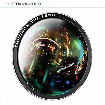 Through The Lens (Original Soundtrack)