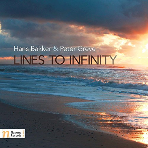 Lines to Infinity