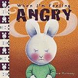 When I'm Feeling Angry (The Feelings Series)