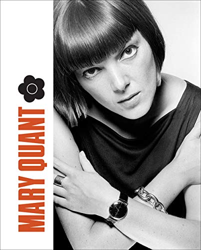 Image of Mary Quant