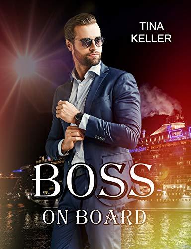Boss on Board