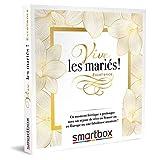 Smartbox 1217711 Pantalones Cortos, Unisex Adulto, Transparente, Talla única