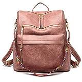 Women's Fashion Backpack...