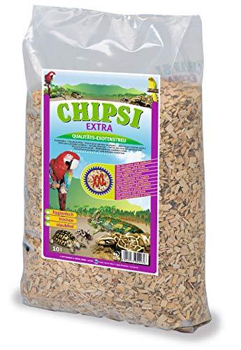 Chipsi 28442 Extra XXL 10 Liter