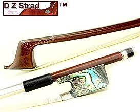 Arcus A4 Cello Bow with D Z Strad Bow Case