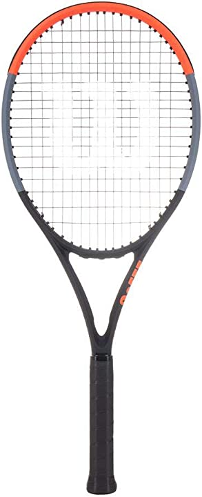 Racchetta da tennis wilson clash 100 WR005611U3