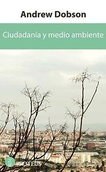 Ciudadanía y medio ambiente  Spanish Edition