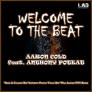 Welcome To The Beat