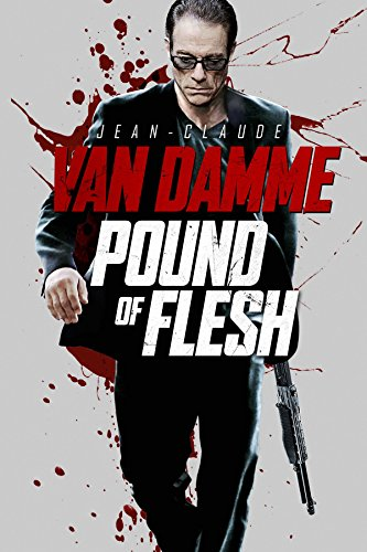 Pound of Flesh [dt./OV]