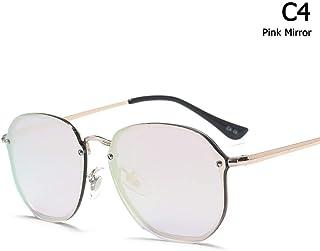 Amazon.es: gafas de sol rayban wayfarer baratas - Blanco
