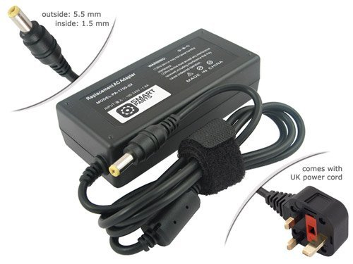 SC BRAND FOR Acer Aspire E15 Laptop Charger Adapter Power Supply Acer Aspire ES1-512-C5YW