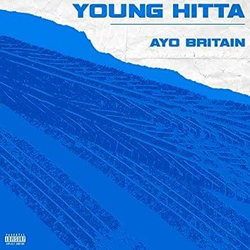 Young Hitta