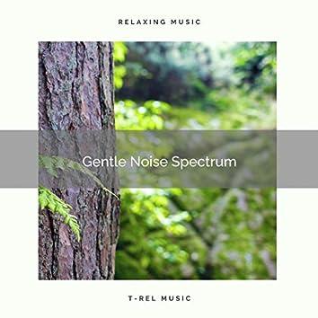 Gentle Noise Spectrum