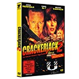 Crackerjack 2 [Alemania] [DVD]