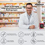 Zoom IMG-2 vitamina c acerola 160 mg