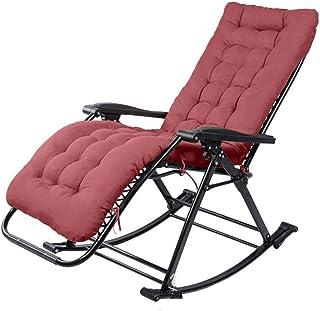 chaise pliante bariatrique lafuma