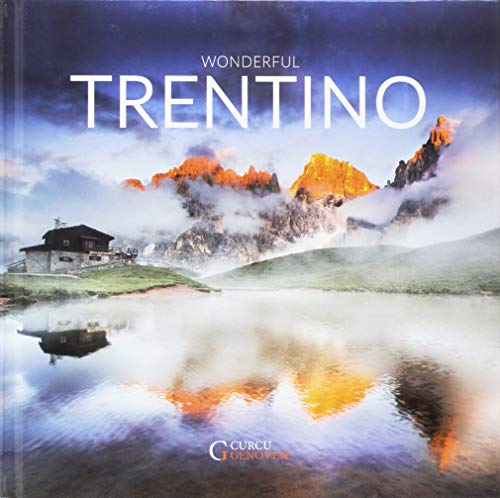 Wonderful Trentino
