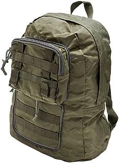 S.O. Tech ESP-RG Expanding Sere Pack, Ranger Green