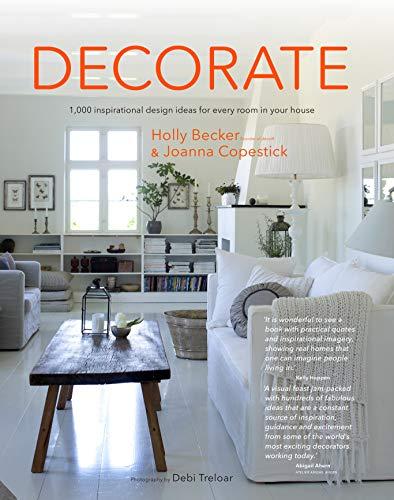 1000 ideas for home design - 7