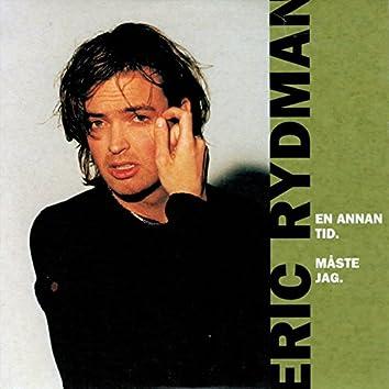 En Annan Tid (Radio Edit)