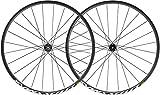 Mavic Crossmax 29 er Wheelset