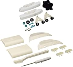 Hayward Pool Cleaner A Frame & Pod Combo + Automatic Pool Vac Ultra Tune Up Kit