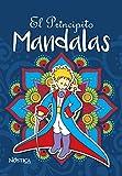 MANDALAS EL PRINCIPITO: PARA COLOREAR...