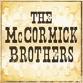 The McCormick Brothers