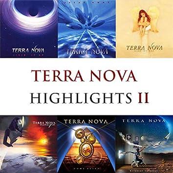 Terra Nova HighLights II