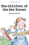 Children of the New Forest (Wordsworth Classics)