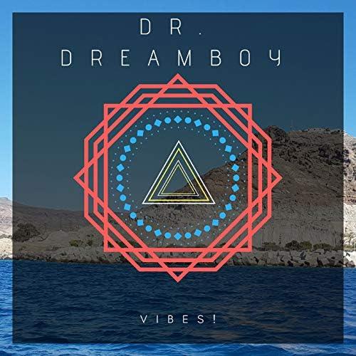 Dr. DreamBoy