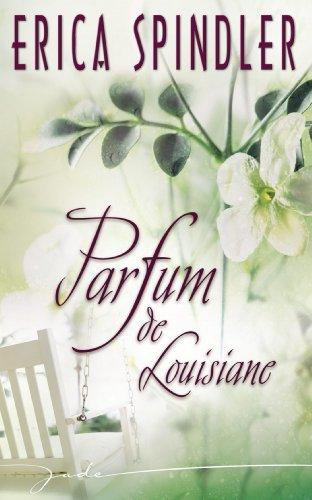 Parfum de Louisiane (Harlequin Jade) (French Edition)