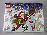 Lego - 4524 - Adventskalender - 2002
