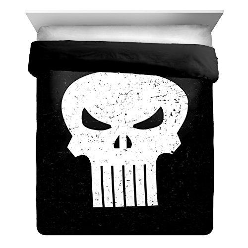 toalla marvel fabricante Marvel