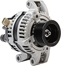 DB Electrical AND0457 New Alternator for 6.4L 6.4 Ford Diesel Truck 2008 2009 2010 08 09 10, Ford F450 2008 2009 2010 08 09 10 VND0457 104210-5430 104210-5431 104210-5432 104210-5433 7C3T-10300-FB